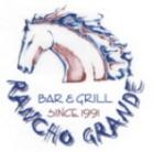 Menus Of Texas - Rancho Grande Bar & Grill - Coupons